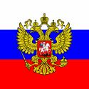 ознакомиться с законопроектом «О культуре в Российской Федерации» и направить свои предложения